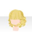 Hair 10381344 shop