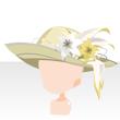 Hat 10408486 shop