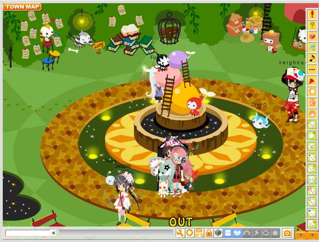 File:Chibi Garden.png