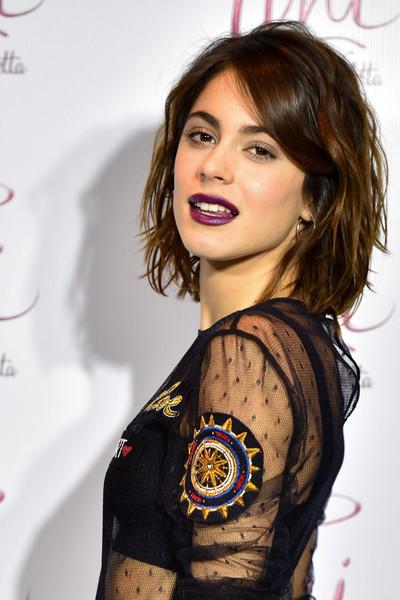 Image - Martina Stoessel TINI El Gran Cambio de Violetta ...