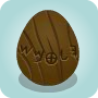 File:Woodshell.png
