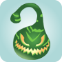 File:Gourd4.png