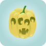 File:Gourd5.png