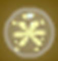 Thumbnail for version as of 19:08, November 27, 2011