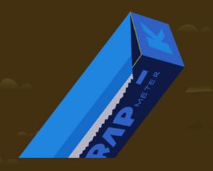 Papwrap