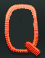 File:Quest badge.png