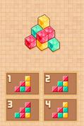 MineralPuzzle