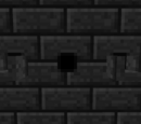 Smeltery Drain