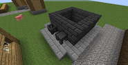 Screenshot-Smeltery Generated