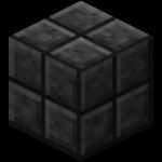 Image-Block SearedRoad