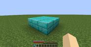 Screenshot-Diamond Bricks