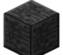 Seared Bricks