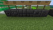 Screenshot-Seared Bricks