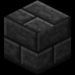 Image-Block SearedBricks