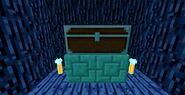 Diamond Brick