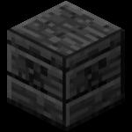 Image-Block SearedBricksChiseled