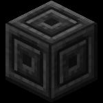 Image-Block SearedBricksChiseledSquare