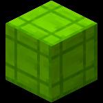 Image-Block SlimeBrickFancy