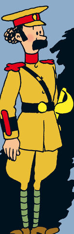 File:Colonel Juanitos (Tintin).jpg