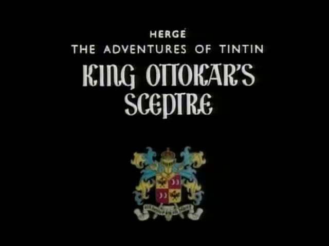 File:King Ottokar's Sceptre.png
