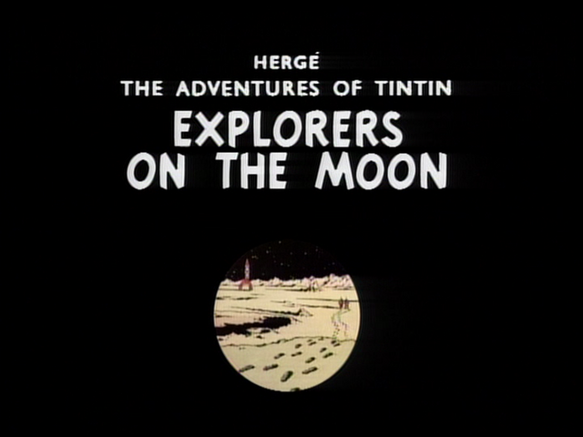 File:Explorers on the Moon Card.png