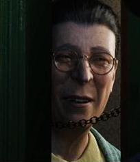 File:Mrs. Finch CGI.jpg