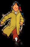 Tintin2000