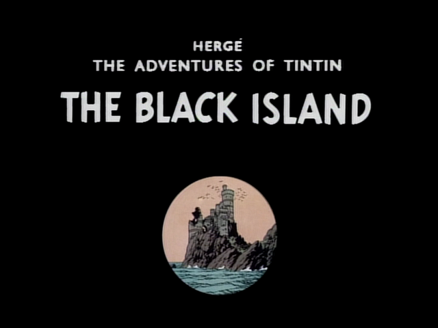 File:The Black Island.png
