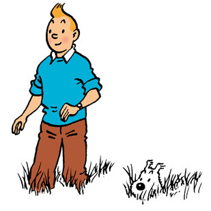 File:About-tintin-snowy.jpg