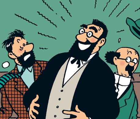 File:Tarragon-in-comic.png