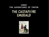 The Castafiore Emerald (TV episode)