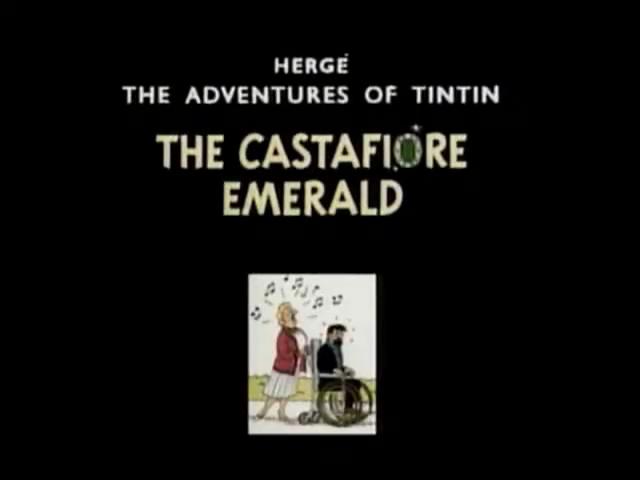 File:The Castafiore Emerald.png