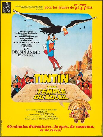 File:Tintin and the Temple of the Sun.jpg