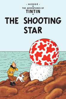 The Shooting Star Egmont