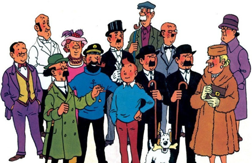 File:Wikia-Visualization-Main,tintin.png