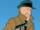 Nick (Tintin).png