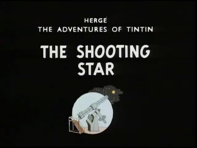 File:The Shooting Star.png