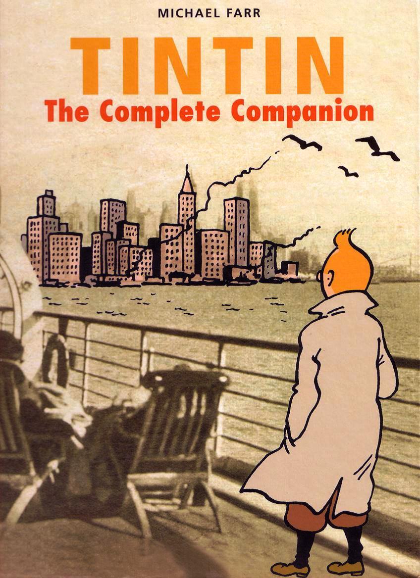 Tintin Comic Book Pdf