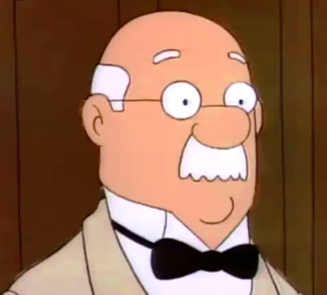 File:Mr. Snowball.png