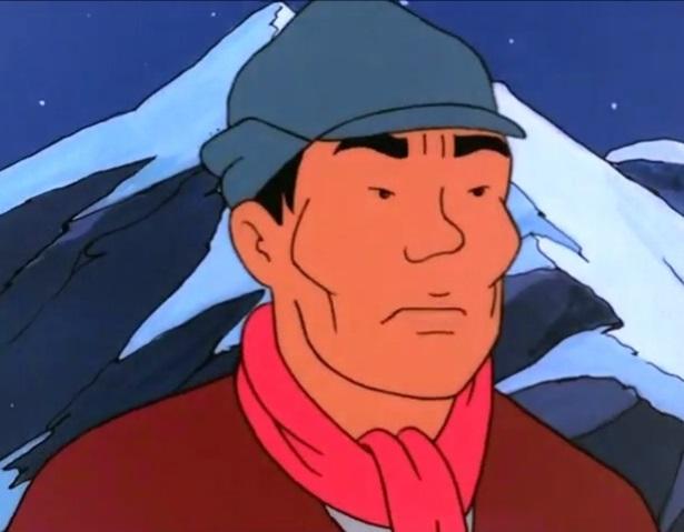 File:Tharkey - Tibet.jpg