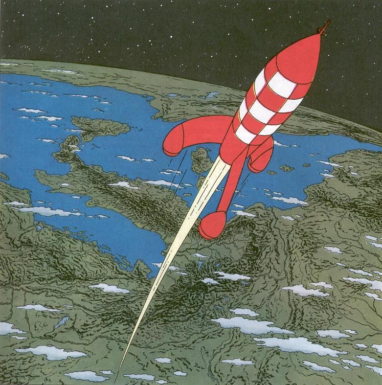File:Tintinmoonrocket.jpg