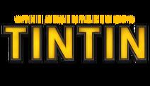 Logo movie