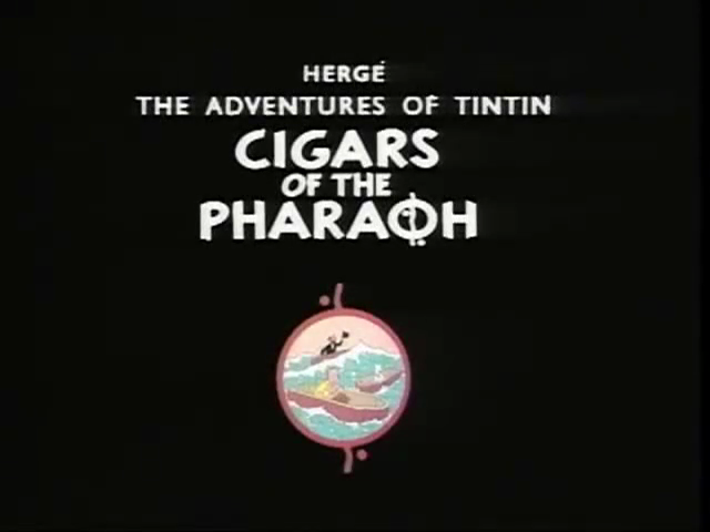 File:Cigars of the Pharaoh.png