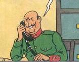 Captain Szplodj