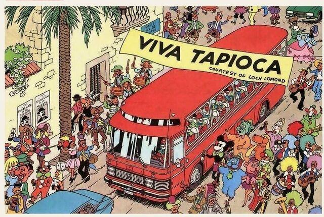 File:Carnival2.jpg
