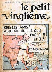 220px-Le Petit Vingtième number 32