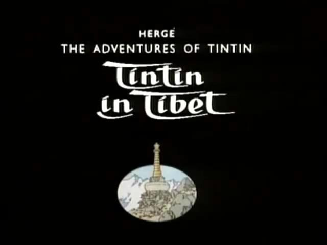 File:Tintin in Tibet.png