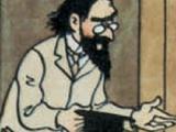 Ivan Ivanovitch Sakharine
