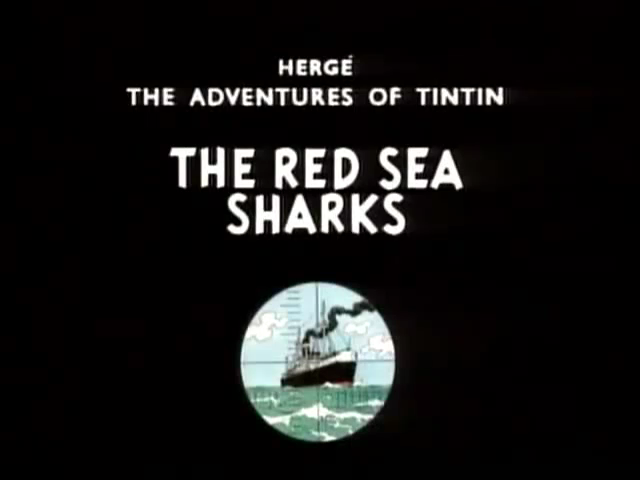 File:The Red Sea Sharks.png