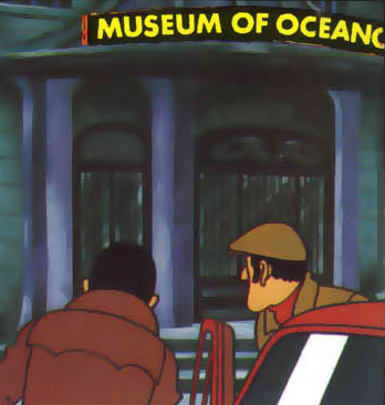 File:Museum of Oceanography.png